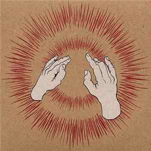 Godspeed You Black Emperor! - Lift Your Skinny Fists Like Antennas To Heaven