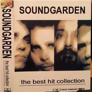Soundgarden - The Best Hit Collection FLAC