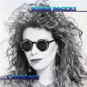 Wendi Rogers - C'mon Lover FLAC