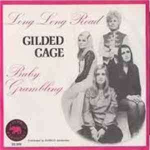 Gilded Cage - Long Long Road FLAC